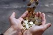 Средняя зарплата в Архангельской области составляет 37 тысяч рублей — Экономика — Новости Архангельска
