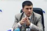 «Аэрофлот-Норд» становится «Нордавиа» — Экономика — Новости Архангельска