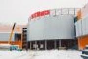 Макси-центр принесет Архангельску 3 миллиарда инвестиций и 1,5 тысячи рабочих мест — Экономика — Новости Архангельска