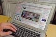 Сайт новостей News29 снижает стоимость баннерной рекламы на 20 процентов — Экономика — Новости Архангельска