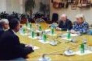 Елена Вторыгина: «Я всегда открыта к диалогу с лесным бизнес-сообществом Поморья» — Экономика — Новости Архангельска