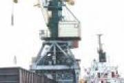 Грузооборот Архангельского порта сократился более чем 30% — Экономика — Новости Архангельска