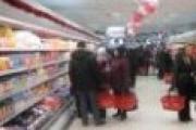 В Архангельске открылся обновленный торговый центр «Полюс» — Экономика — Новости Архангельска
