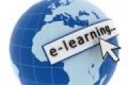 Стартовала независимая программа исследований рынка e-learning — Экономика — Новости Архангельска