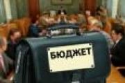 Бюджет Архангельска в 2016 году будет дефицитным и социально направленным — Экономика — Новости Архангельска