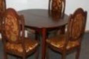 Мебель из массива по оптовой цене — Экономика — Новости Архангельска