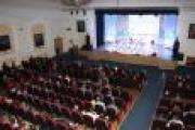 Лучших молодых предпринимателей Архангельской области отметят наградами — Экономика — Новости Архангельска