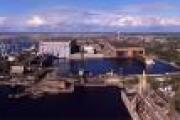 «Севмаш» получил контракт на обслуживание атомных подлодок (Архангельская область) — Экономика — Новости Архангельска