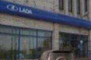 «Двина-Лада» заявляет о банкротстве — Экономика — Новости Архангельска