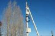 177 километров оптоволокна проложено за минувший год в Архангельской области