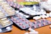 В Архангельской области контролируют рост цен на жизненно важные лекарства — Экономика — Новости Архангельска