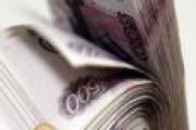 Свыше 6 млн рублей доплатили страхователи Архангельской области после проверок ПФ