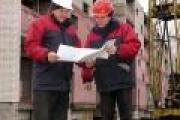 Строительные объединения области: два пишем — один в уме — Экономика — Новости Архангельска