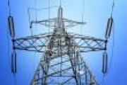 «Архэнергосбыт» срывает расчёты на оптовом рынке электроэнергии — Экономика — Новости Архангельска