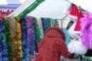 В новогодней ярмарке примут участие более 35 городов России — Экономика — Новости Архангельска