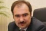 Интернет-конференция главы Пенсионного фонда — Экономика — Новости Архангельска
