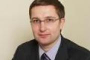 В стране кризис — за отмазку не катит — Экономика — Новости Архангельска