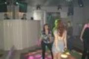 Новый ночной клуб «Сова» для ночных жителей! — Экономика — Новости Архангельска