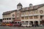 Работодатели начали сдавать отчетность в Пенсионный фонд — Экономика — Новости Архангельска