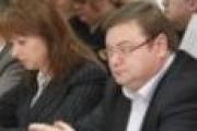В Архангельске будет создано 2 муниципальных пассажирских предприятия — Экономика — Новости Архангельска