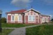 В Холмогорском районе готовятся к созданию Центра развития туризма — Экономика — Новости Архангельска